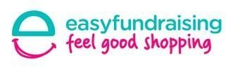 Easy Fundraising Ballyclare High School
